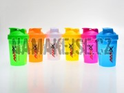 Amix Shaker mini color
