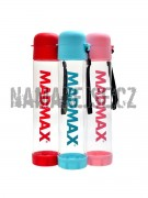 Mad-Max Lahev MFA 851 720 ml