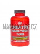 ATP nutrition Creatine Monohydrate 300 tablet