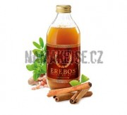 Erebos Spicy 330ml