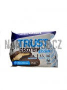 USN Trust protein filled cookie 75 g
