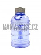 USN USN water jug 900 ml