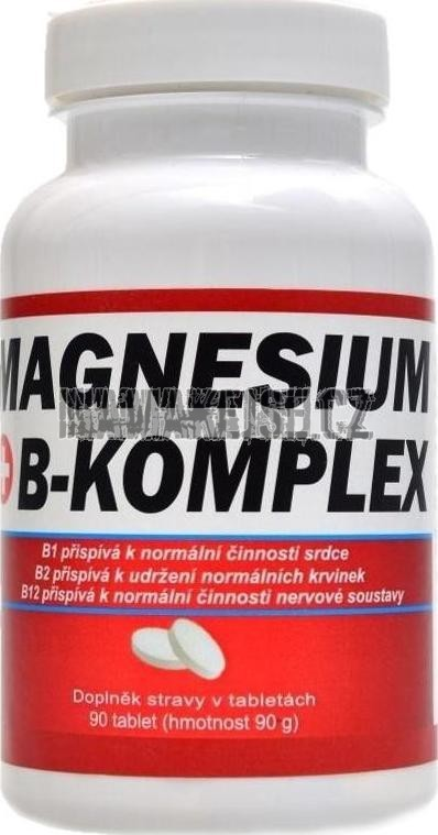 star nutrition magnesium